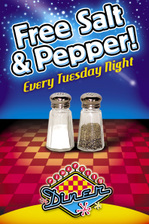 Salt_pepper_2