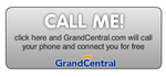 Grandcentral_call_me_button_2